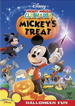 mickeymouseclubhouse2dvd