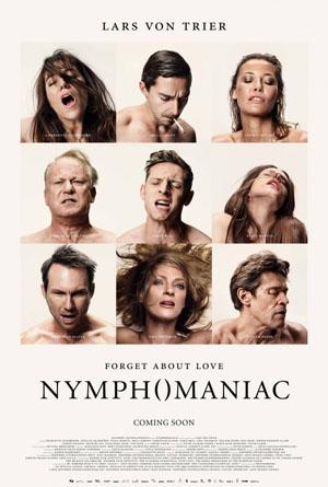 nymphomaniac2
