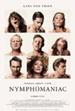 nymphomaniac2_sm