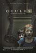 oculus_sm
