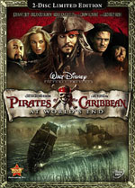pirates3dvd