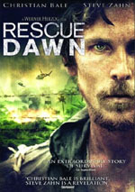 rescuedawndvd
