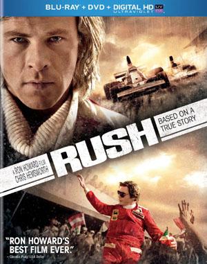 rushbd