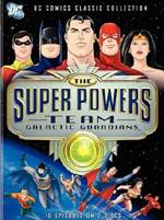 superpowersdvd