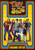 that70sshow7dvd