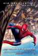 theamazingspiderman2_sm