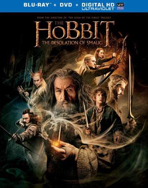 thehobbit2bd