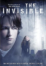 theinvisibledvd