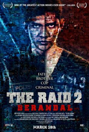 theraid2