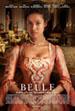 belle_sm