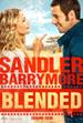 blended_sm