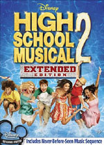 highschoolmusical2dvd