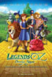 legendsofoz_sm