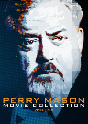 perrymason2dvd
