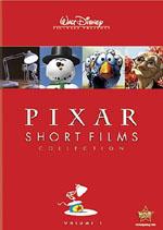 pixar1dvd