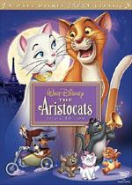 thearistocatsdvd