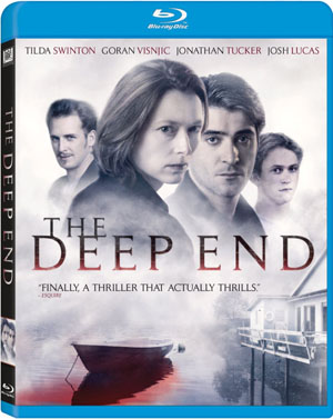 thedeependbd