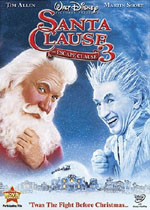 thesantaclause3dvd