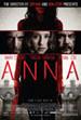 anna_sm