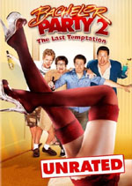 bachelorparty2dvd