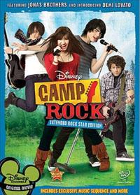 camprockdvd
