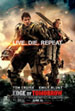 edgeoftomorrow_sm