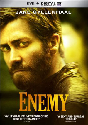 enemy_dvd