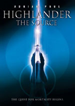 highlanderthesourcedvd