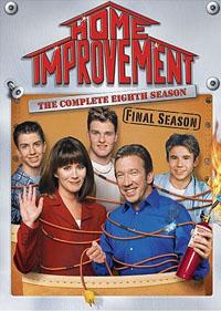 homeimprovement8dvd