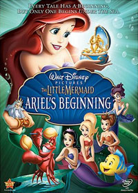 littlemermaid3dvd