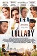 lullaby_sm