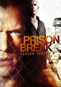 prisonbreak3dvd