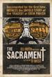 thesacrament_sm