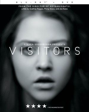 visitorsbd