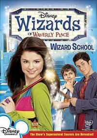 wizardsofwaverlyplacedvd