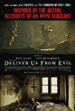 deliverusfromevil_sm