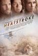 heatstroke_sm