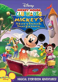 mickeymouseclubhouse3dvd