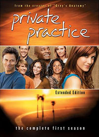 privatepractice1dvd