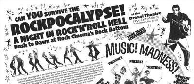 rockpocalypse_fatguys_page