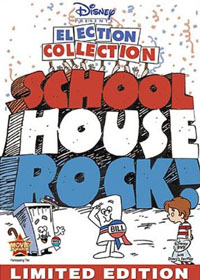 schoolhouserockdvd