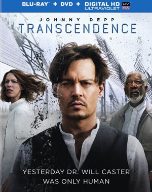transcendencebd