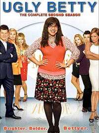 uglybetty2dvd