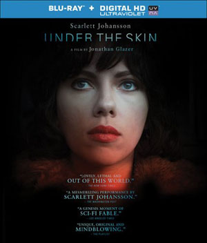 undertheskinbd