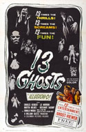 13ghosts_fatguys