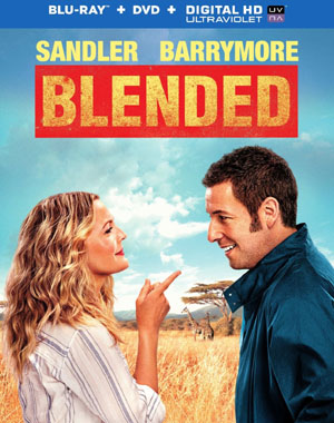 blendedbd