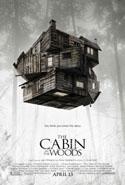 cabininthewoods_fatguys