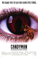 candyman_fatguys