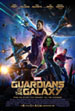 guardiansofthegalaxy_sm