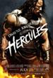 hercules_sm